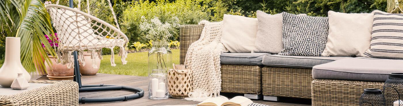 Outdoor Patio Furniture In Valdosta Ga