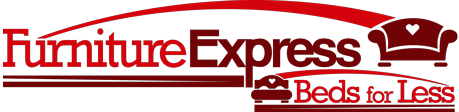 Furniture Express Logo